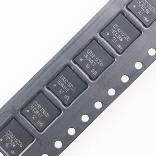 CD3215C00ZQZR ,CD3215C00, CD3215 USB-C charger