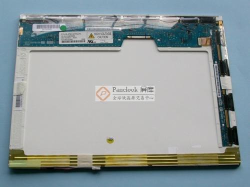 """CLAA150PB03 Матрица ноутбука 15 """" 1400х1050"""