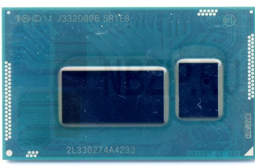 Купить процессор Intel Pentium 3558U SR1E8 Haswell