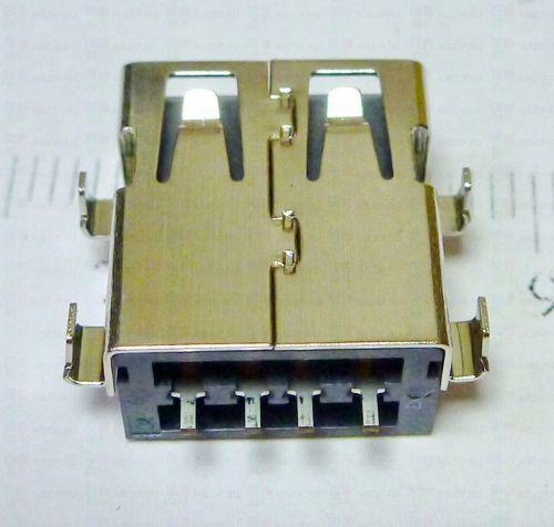 разъем USB ноутбука Acer 5750 5755 G Z ZG 5252 5551