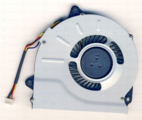 Вентилятор ноутбука Lenovo  G40 G50-30 G40-70 G40-30 G40-45 G50-45 VCL31 P72