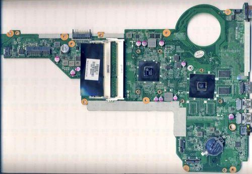 Купить материнскую плату ноутбука HP PAVILION 15 17 15-E 17-E