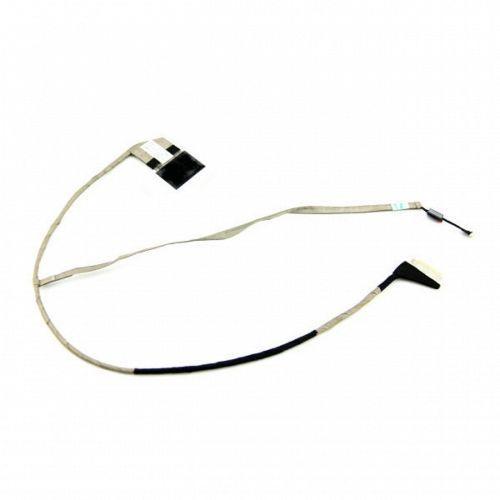 DC02001DB10 Шлейф матрицы Acer Aspire 5350, 5750G, 5755, Gateway NV55, NV57H