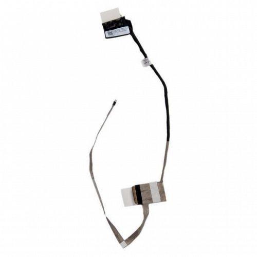 DC02001IC10 Шлейф матрицы ноутбука Dell Inspiron 15R 5520 7520