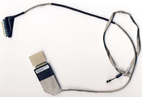 DC02C003210 шлейф матрицы Acer Aspire V3-551, V3-551G, NV52L и др 30 pin