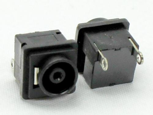 Разъем питания ноутбука Sony VAIO PCG-K PCG-GRT PCG-NV VGN-A VGN-AR VGN-AX VGN-BX VGN-CS