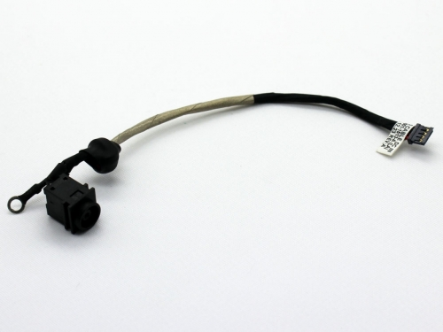 Разъем питания для Sony VPC-EB PCG-7121xx PCG-7131xx серий M970