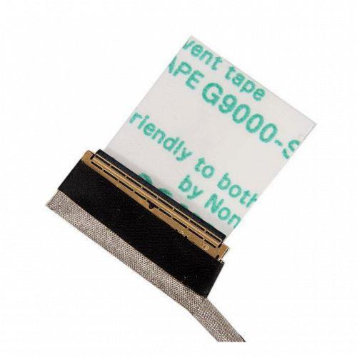 DD0HK8LC010 шлейф матрицы для ноутбука Sony SVF142A23T, 142A24T, 142A25T, 142A29T, SVF142