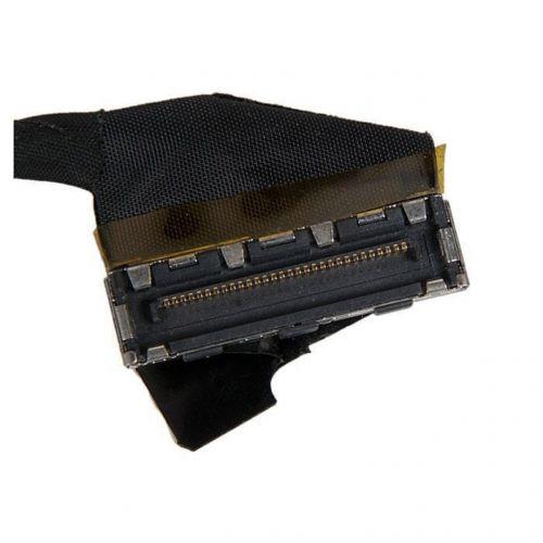 DD0HKDLC000 шлейф матрицы для ноутбука Sony SVF153, SVF153A1RT, SVF153A1QT, SVF15314SCW, For EDP