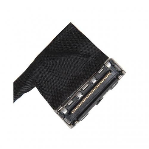 DD0LZ3LC000 шлейф матрицы для ноутбука Lenovo IdeaPad Z580, Z585 LED