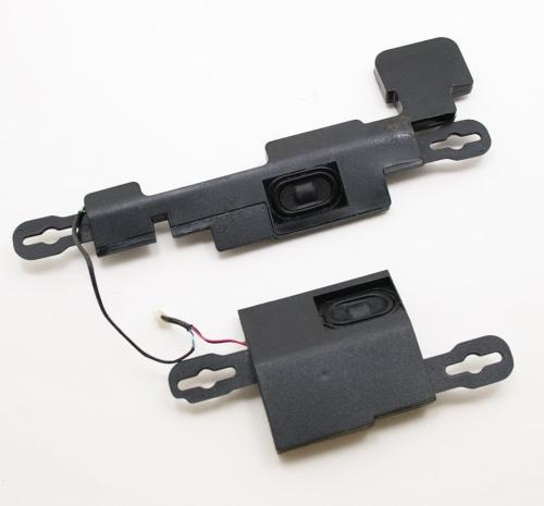 Динамики ноутбука DELL Inspiron 15R N5110 M5110 M511R V3550(Left+Right) Speakers 23.40912.001 08J85X
