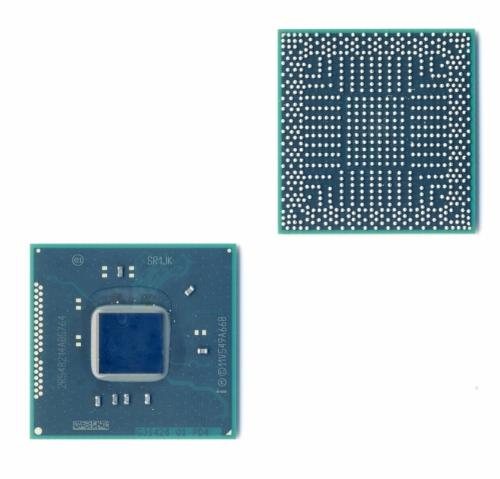 SR1JK DH82H97 Intel 9 series PCH