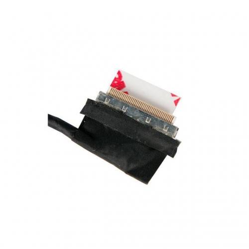 Dc020026m00 Шлейф матрицы для ноутбука HP Pavilion 15-a 15-ac 15-ae 15-af 250 255 G4 series