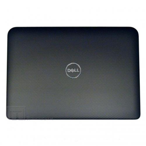 Крышка матрицы Dell Inspiron 15-3521, 15-3531, 15-5521
