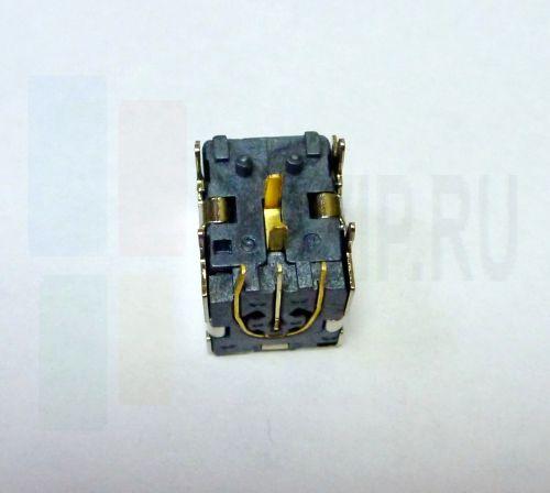 Разъем питания Dell Inspiron N5020 N5030 M5030 Dc076