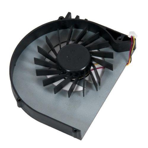 MF60090V1-C210-G99 вентилятор (кулер) для ноутбука Dell Inspiron 15R, N5110