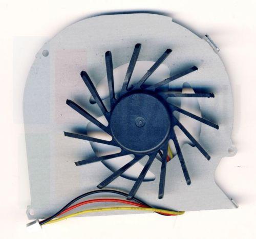 DC28000AYA0 вентилятор ноутбука Dell Inspiron Dell Inspiron 15R, 17R , 5520, 5525, 5720, 7520 Vostro 3560  версия 2