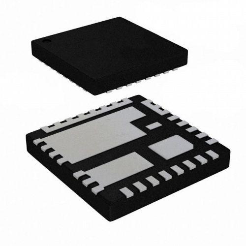 FDMF3035 FDMF3035CT-ND полный аналог SIC632