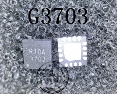 G3703 3703 G3703R41D
