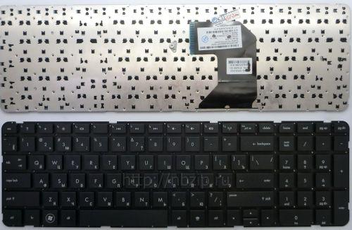 Клавиатура ноутбука HP Pavilion G7-2000 серия