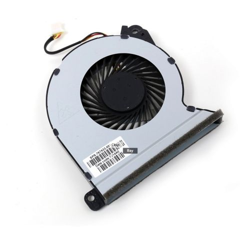 Вентилятор для ноутбука HP ProBook 450 G2  767433-001