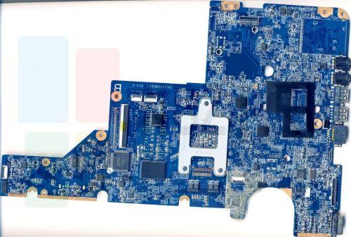 HP Compaq CQ56 G56 CQ56-100 G56-100 материнская плата AMD 623915-001