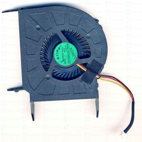 532613-001 Вентилятор для ноутбука HP Compaq Pavilion dv6z, dv6-1000, dv6-2000