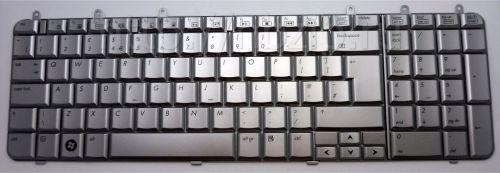 Клавиатура ноутбука HP Pavilion dv7-1000 Английская !
