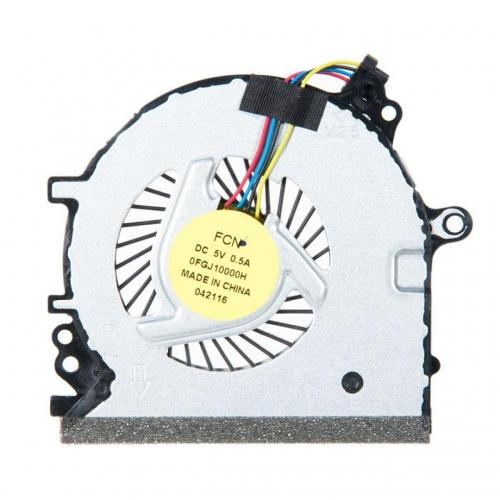 Вентилятор (кулер) ноутбука HP ProBook 430 G3, 435 G3 831902-001