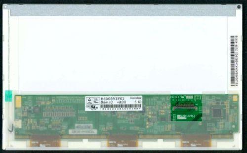 1B089AW01 V.0