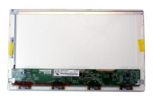 Матрица для ноутбука HSD121PHW1