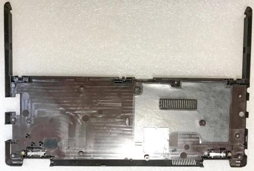 Нижняя крышка дно Sony Vaio VPCX VPC-X VPCX11S1R VPC-X11S1R