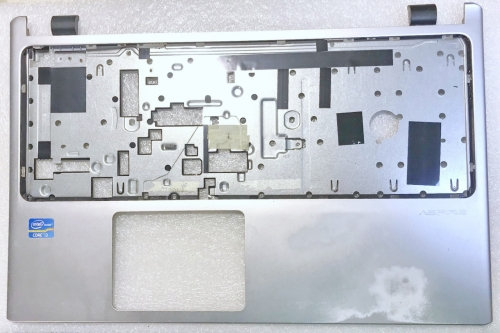 Панель под клавиатуру Acer V5-571 V5-571g V5-531G