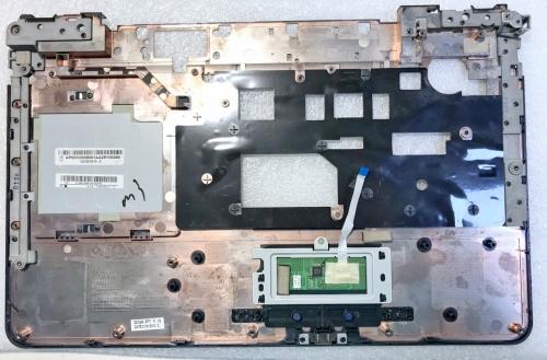 Верхняя часть корпуса, топ-панель Lenovo B550 G550 G555 AP0DC000500 P/N FRU 31042986