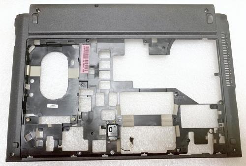 Нижняя часть корпуса , поддон Acer Aspire 3830, 3830TG