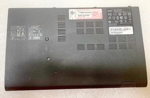 Acer Aspire 3830, 3830TG крышка отсека
