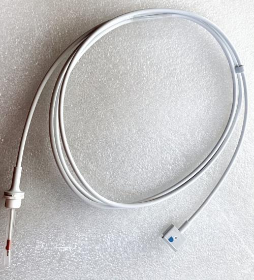Кабель для ремонта блока питания Apple с разьемом MagSafe 2