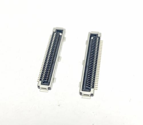 Разъем LVDS ( eDP ) для Lenovo G40, G50 и других