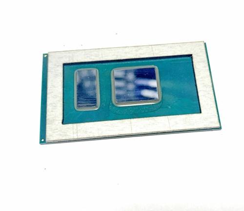 Рамка для пайки процессора Intel
