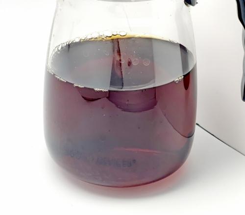 Китайский чай , Улун , Черный . Да Хун Пао (Da Hong Pao) 200 гр