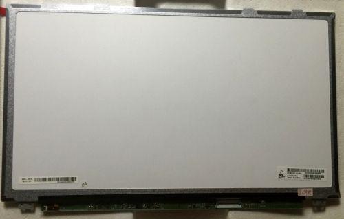 Матрица для ноутбука LP156WHA SLA2 IPS  slim