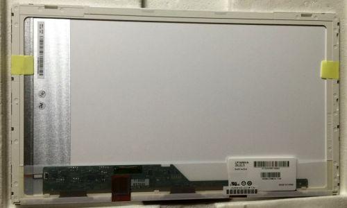 Матрица для ноутбука LP156WHA (SL)(L1) IPS