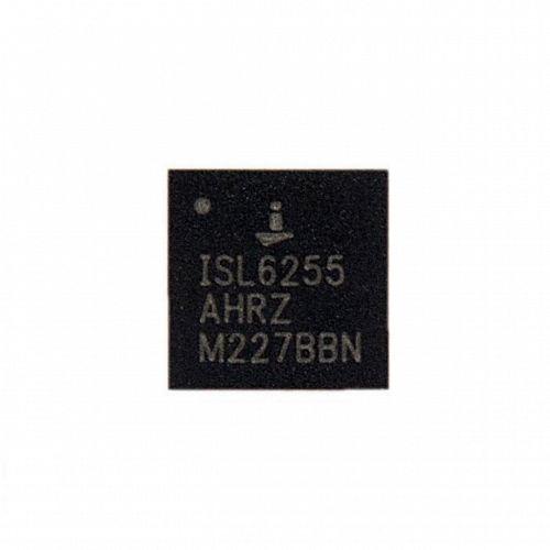 ISL6255AHRZ ШИМ-контроллер Intersil QFN-28
