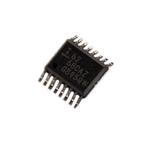 ISL6268CAZ ШИМ-контроллер Intersil