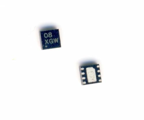 ISL95808HRZ-T , ISL95808H ШИМ контроллер