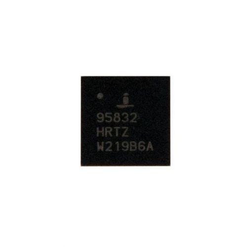 ISL95832 , ISL95832HRTZ ШИМ Intersil QFN-48