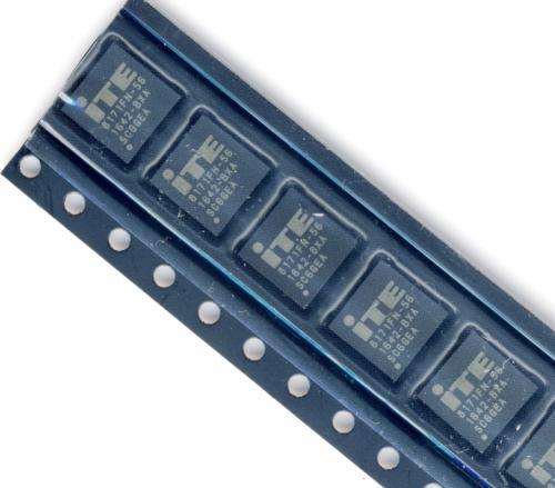 IT8171FN-56 BXA , 8171FN-56 BXA