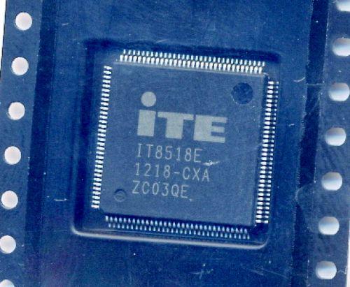 IT8518E-CXA мультиконтроллер