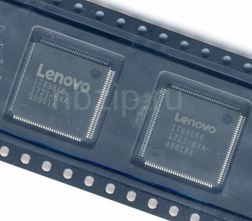 IT8986E BXA BXS мультиконтроллер ITE