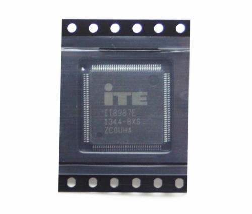 IT8987E BXS Мультиконтроллер - ITE